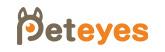 peteyes